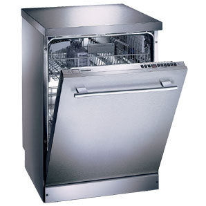 Dishwasher repairs in Northern Virginia.