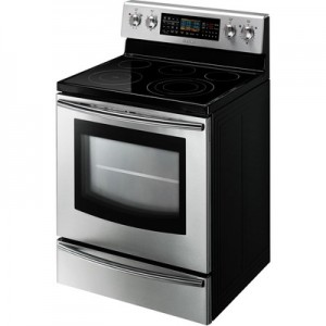 We provide oven repair service to Northern Virginia.