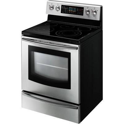 Oven Repair Northern Virginia Presidential Appliance