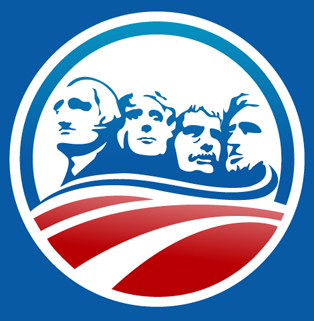 presidential appliance repair logo