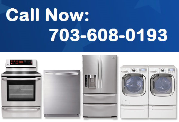 Appliances Washer Dryer Repair Services In Virginia. Electrician In Seattle Credit Cards Fixed Apr. Looking For Travel Insurance. How Long Does It Take To Detox From Opiates. Computer Renaissance Tucson Uk Soccer League. Livingston County Chiropractic. Fordham University Graduate School Of Business. Electrical Wholesalers Inc N C Mortgage Rates. Microsoft Global Services Online Posting Job